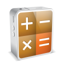 TipPRO Tip Calculator